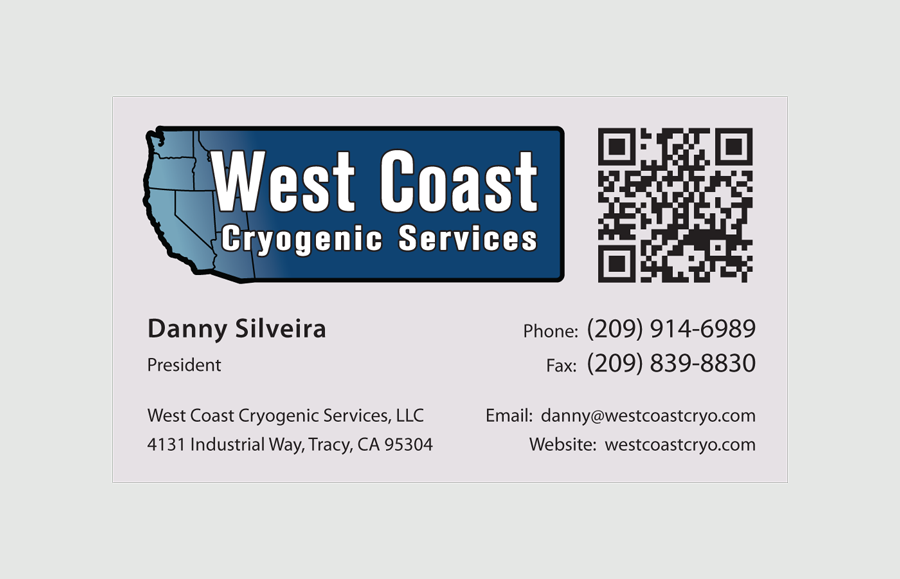 business_card_draft