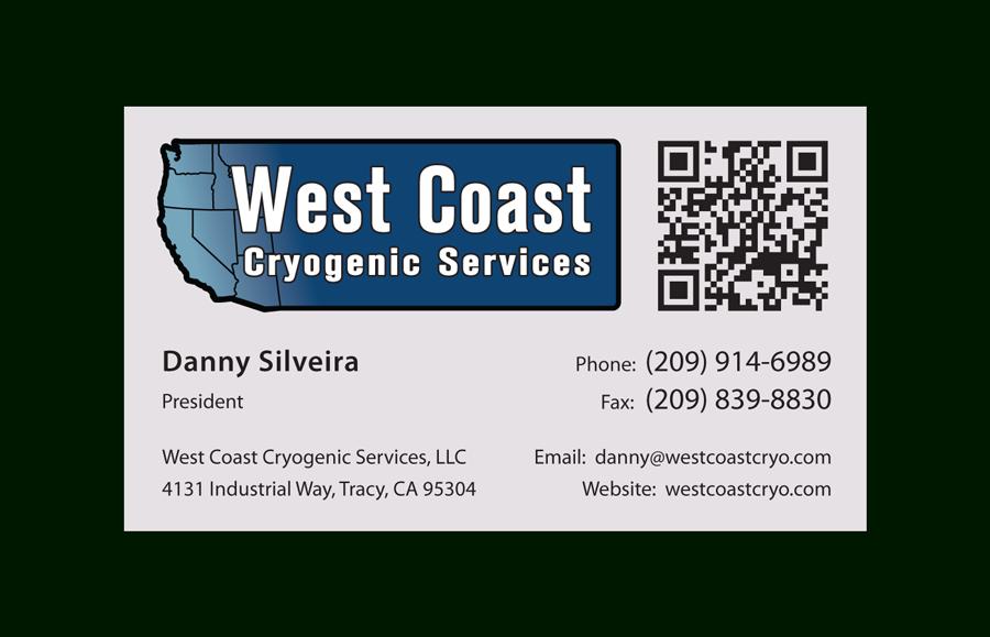 business_card_draft