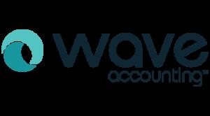 wave_accounting_logo